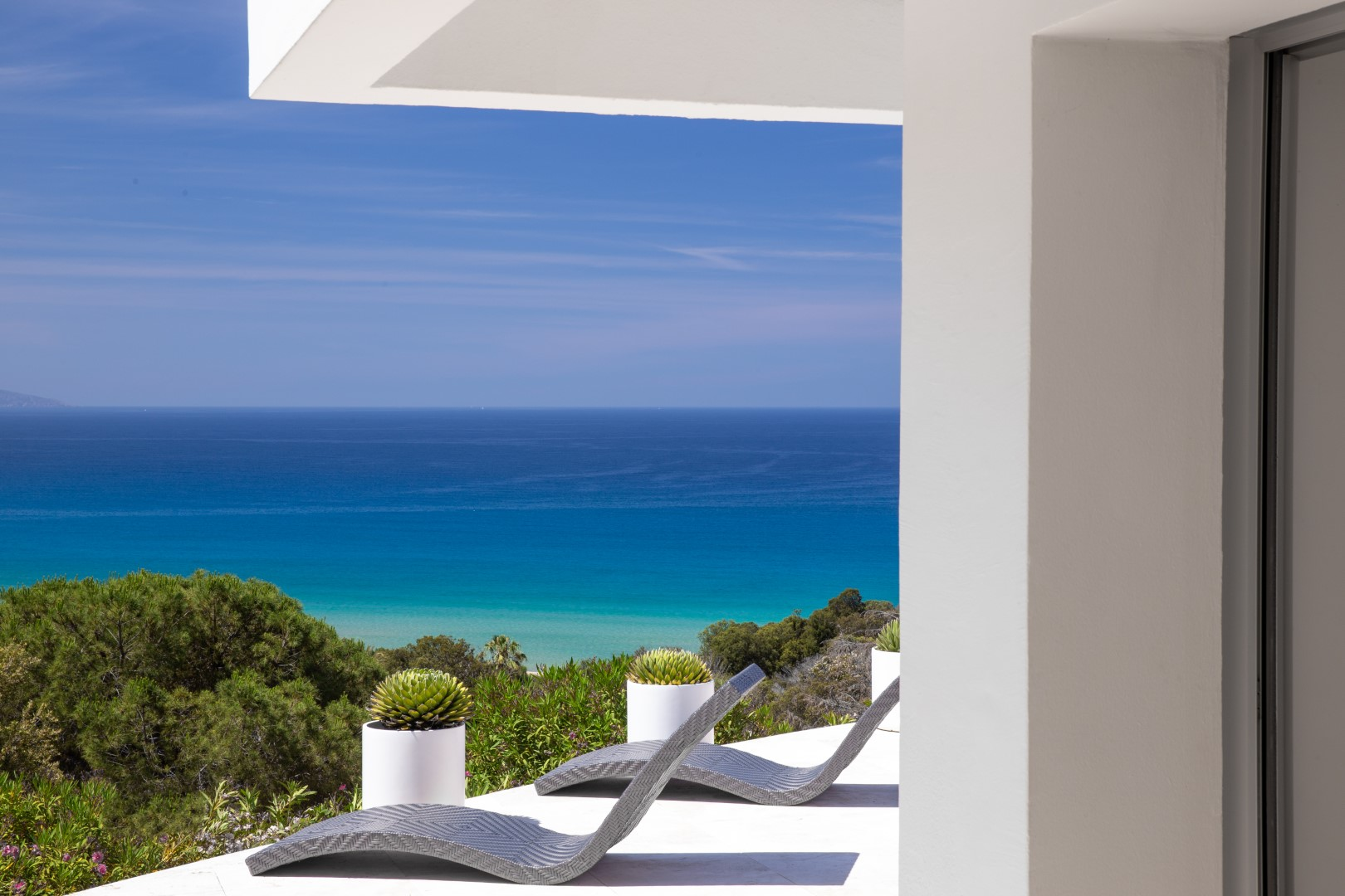 Photographe Immobilier Corse